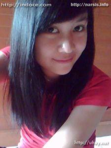 pink-cute-girl-1